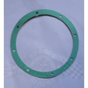15-4316 - Gasket clutch cover | BSA