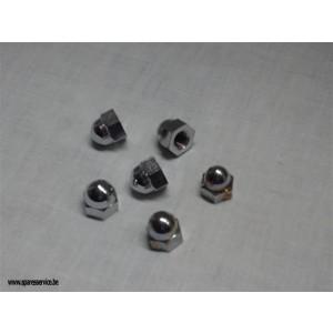 MOER - SMERING CILINDERKOP - C15/B40/B44 - ZOEK OP 70-1435