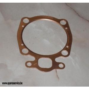 41-0638 - GASKET - CYLINDER HEAD - B40/B44 | BSA