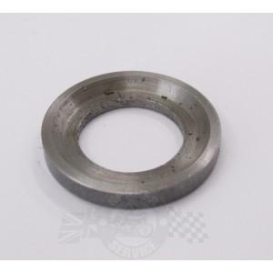 42-3237 - Washer clutch-mainshaft | BSA