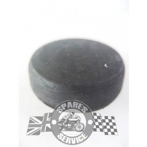 42-8052 - Petroltank rubber | BSA