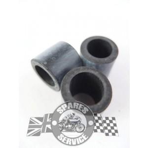 42-8341 - Oiltank mounting rubber | BSA