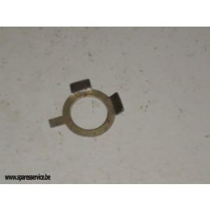 57-2732 - WASHER - CLUTCH - TAB - USE 40-3221 | BSA