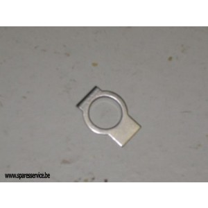 57-4343 - WASHER - MAINSHAFT - LOCKING | BSA