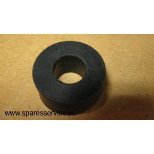 66-1923 - timing cover seal | BSA
