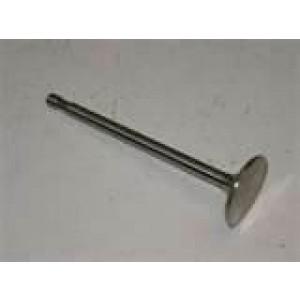 67-0395 - Exhaust valve A7 | BSA