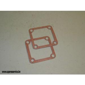 67-1288 - GASKET - SUMP PLATE - A7/A10 A50/A65 | BSA