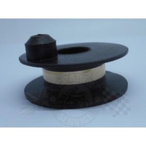 LU454496 - Slip ring | Electrische