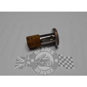 PTF018 - Vervang plunger pulll ON | Benzinekranen en toebehoren