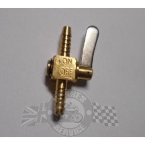 PT013 - Benzine kraan universeel ON/OFF | Benzinekranen en toebehoren