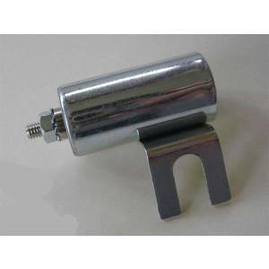 CDS002 - Condensor Lucas nr 54441582 | Electrische