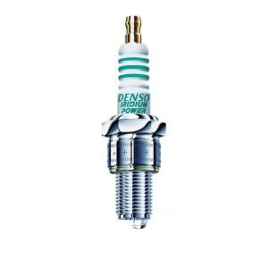 IW22 - Denso Iridium IW22   Electrische