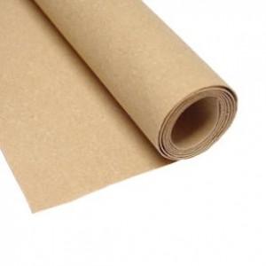 Pakkingpapier 0.4mm - 1.00m x 1.00m