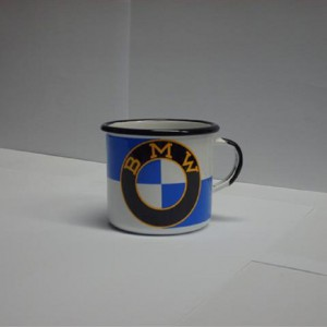 tas11 - Cup email BMW | Accessoires