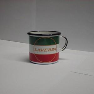 tas12 - Cup email Laverda | Accessoires