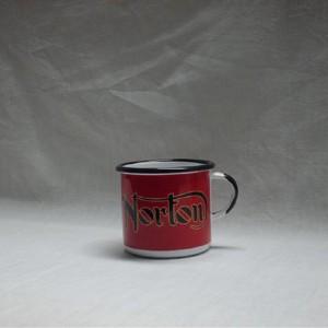 tas13 - Cup email Norton | Accessoires