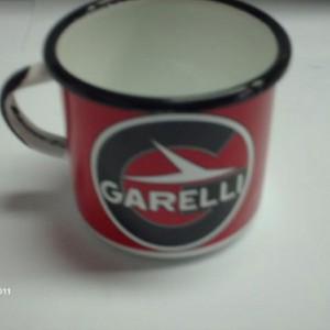 tas21 - Cup email Garelli   Accessoires