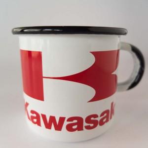 tas27 - Cup email Kawasaki | Accessoires