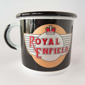 tas29 - Cup email Royal Enfield | Accessoires