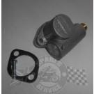 Tacho drive gearbox 1/1