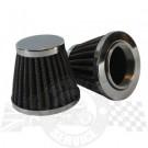 Conische luchtfilter - 389 Series Monobloc