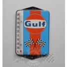 Thermometer email Gulf