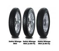 Avon Safety Mileage 4.00x19