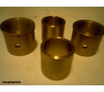 Camshaft bush set T140