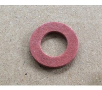 Fibre washer 3/8