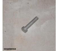 SCREW - CLUTCH OPERATE ROLLER