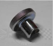 02-2743 - Brake rod adjusting nut | Norton
