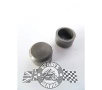 """Cap valve stem 5/16"""""""