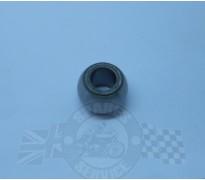 Knuckle pin roller MK3