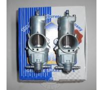 32mm carburator set MK3