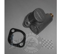 Tacho drive gearbox 1/1