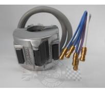 Headlamp switch h/l beam