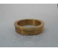 Adaptor ring for intake Assembly