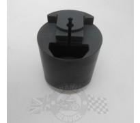 Throttle valve - 4