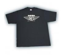 T-shirt Davida L