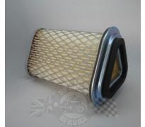 Lucht filter element