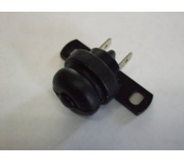 60-0990 - SWITCH - STOP - TRI/BSA -  71 ON | Triumph