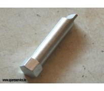 Primary chain adj tool