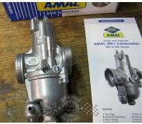 Amal Premier MK1 Concentric 26mm