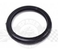 Speedo mounting rubber