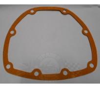 Cylinder voetpakking A50/A65