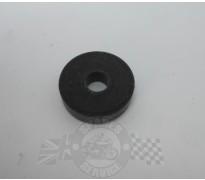 Rubber washer - fork damper rod
