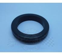 Lucht filter rubber