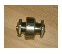 41-0550 - Big-end lager B44 - B50 | BSA