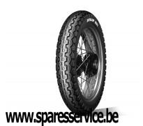 Dunlop K82 3.50x18