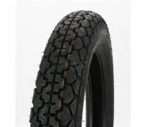 Dunlop K70 3.50x19